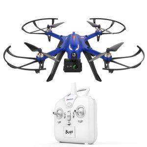 Drone Drocon Blue Bugs 3