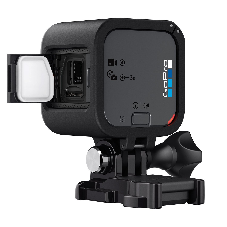 GoPro Hero 5 Session - offerta