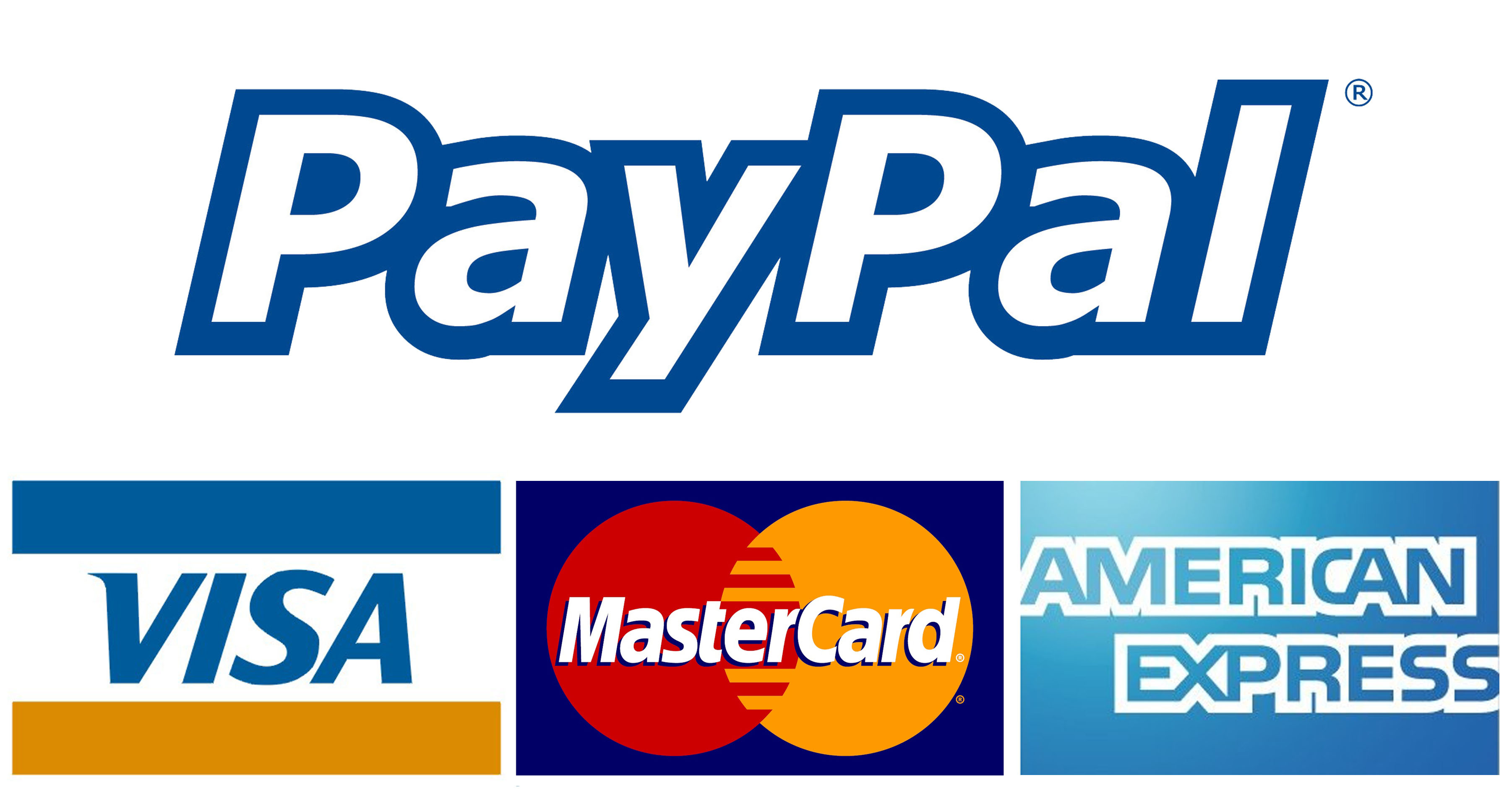 Paypal e gearbest