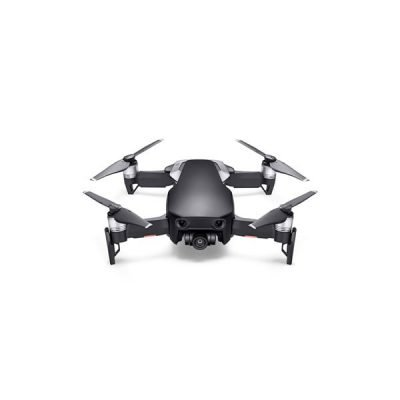 DJI Mavic Air - Offerta