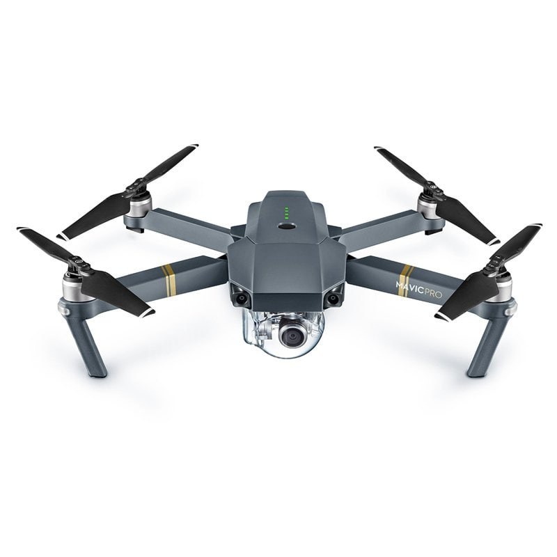 DJI Mavic Pro - Flash sale