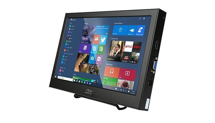 Monitor portatile Kenowa - Recensione