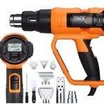 Tacklife-HGP72AC-Pistola-Termica-Professionale-in-offerta