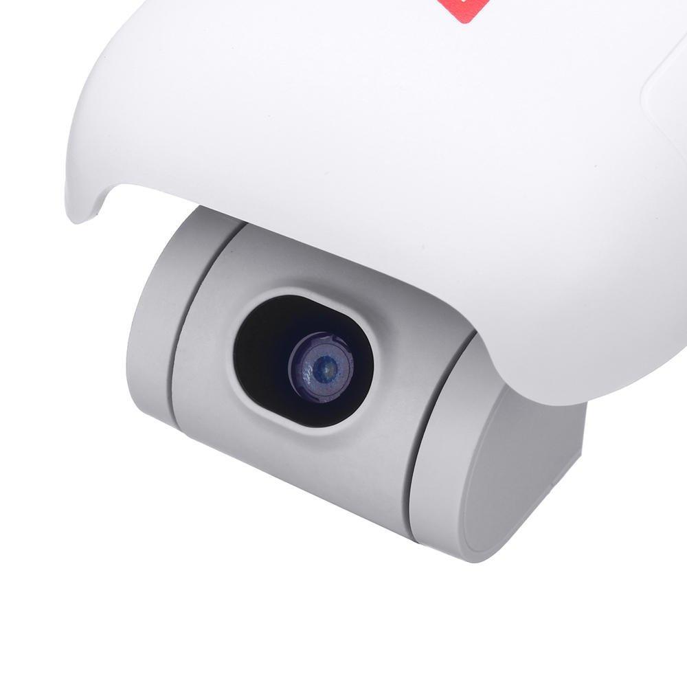 Xiaomi FIMI A3 videocamera