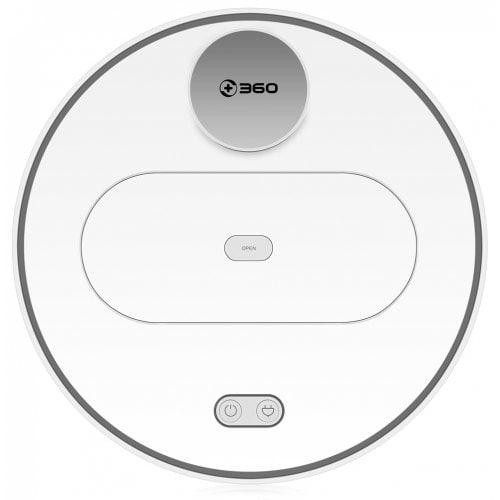 360 S6 Aspirapolvere Robot Automatico