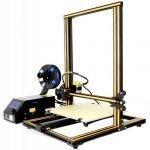 Creality3D CR - 10 3D Stampante Fai da Te