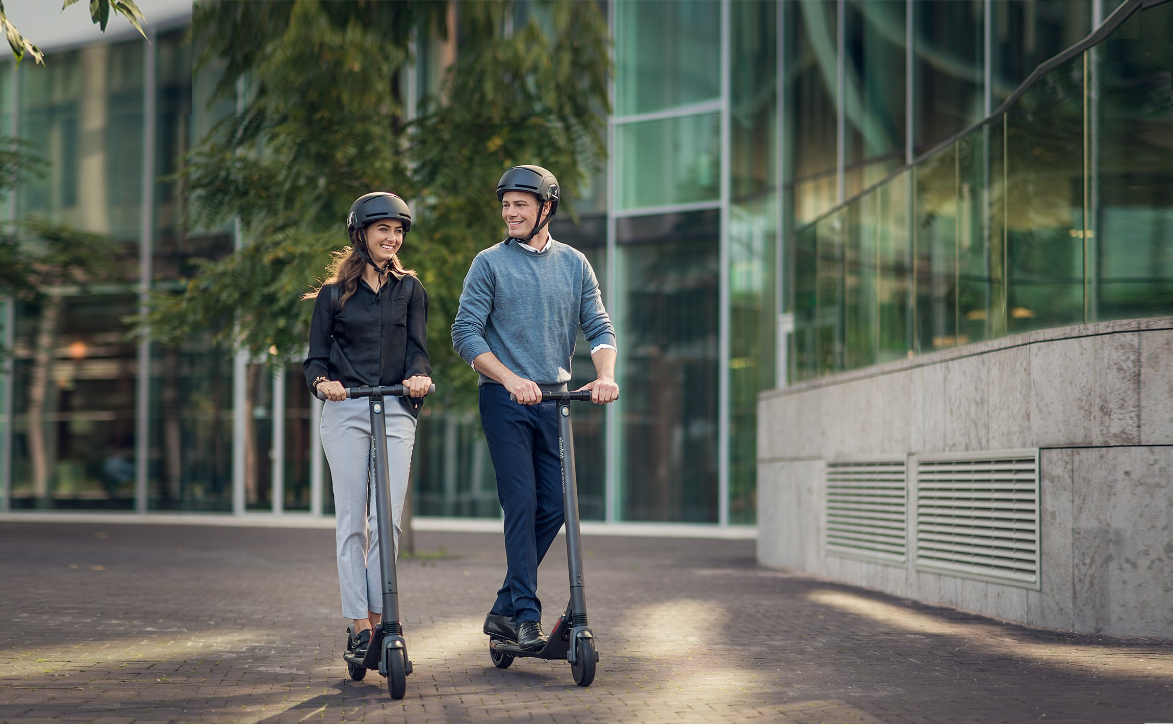 ninebot-by-segway-kickscooter-es2-review