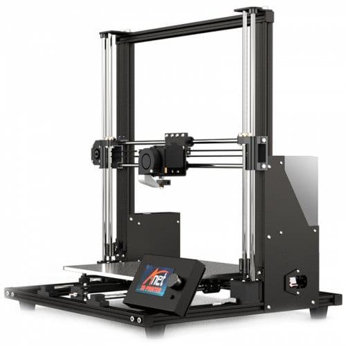 Stampante 3D Anet A8 Plus