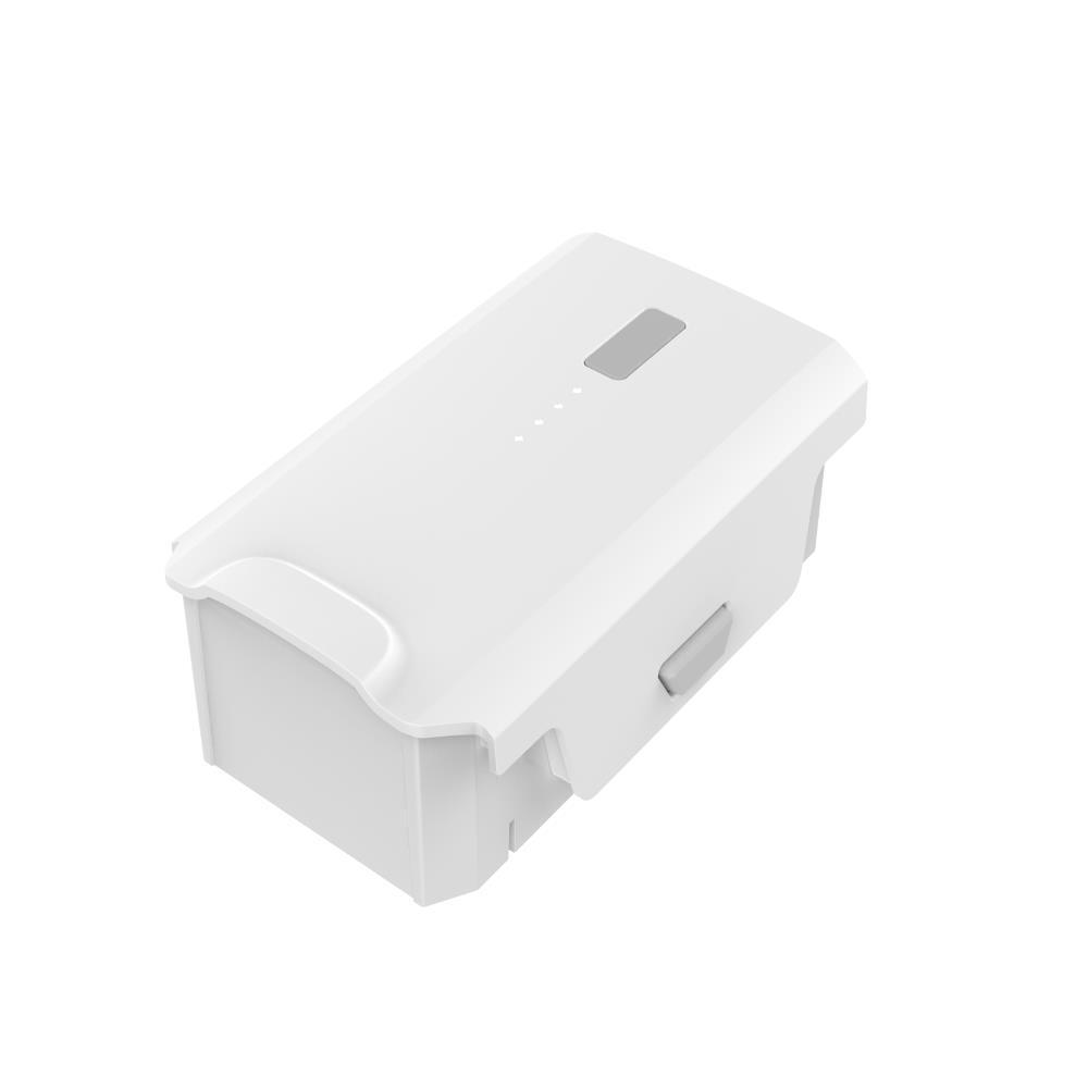 Batteria originale per FIMI X8 SE – Banggood