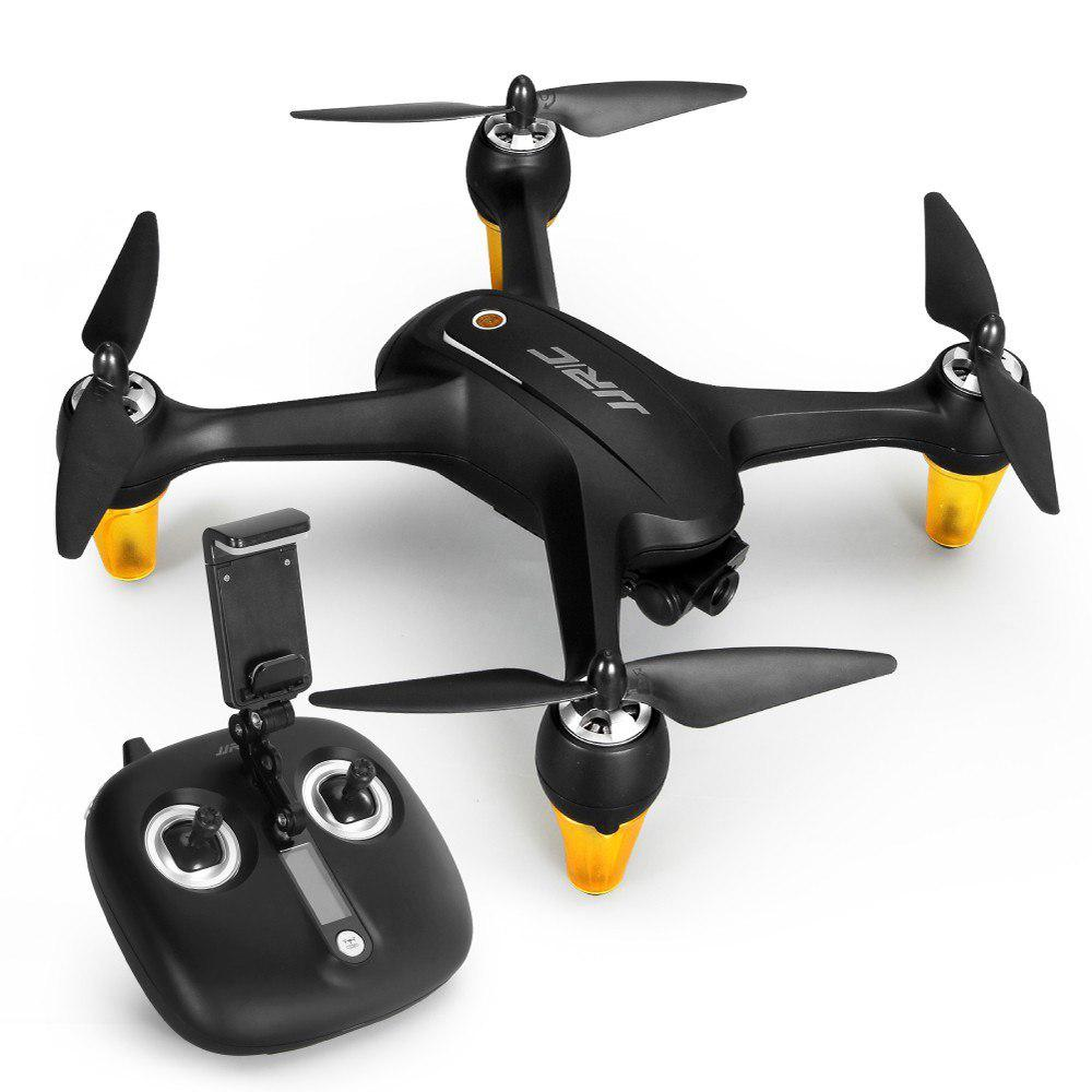 JJR/C X3P 5G Wifi Drone Brushless  con Camera 1080P