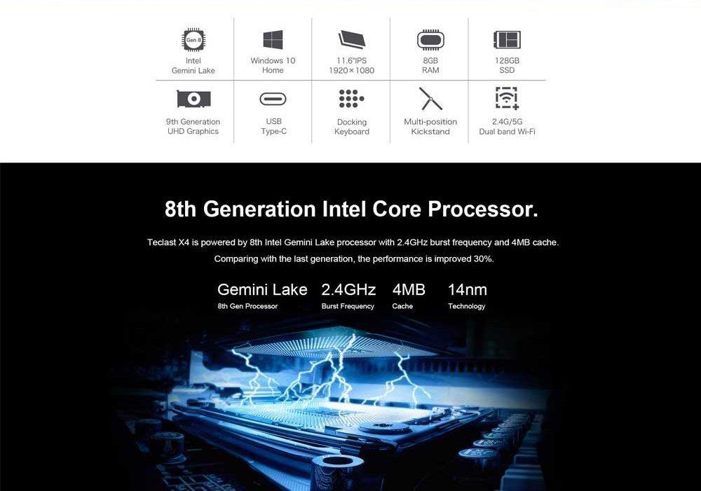 Teclast X4 hardware.jpg
