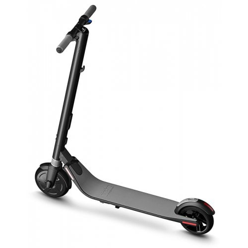 Ninebot Segway ES1 500W  – in offerta con coupon sconto