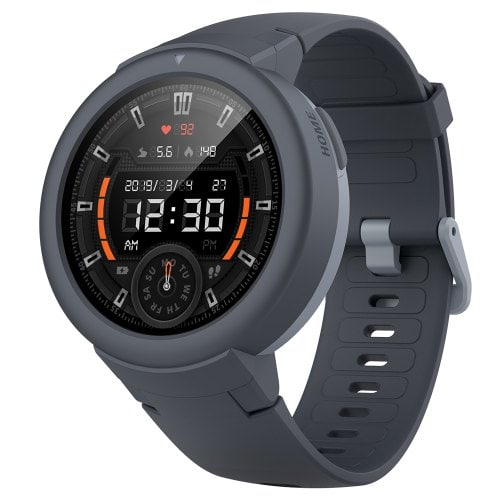 Amazfit Verge Lite – Amazon