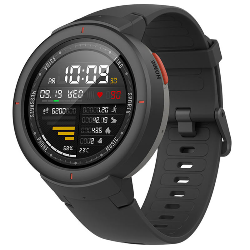 Original Xiaomi Amazfit Verge International Version in offerta