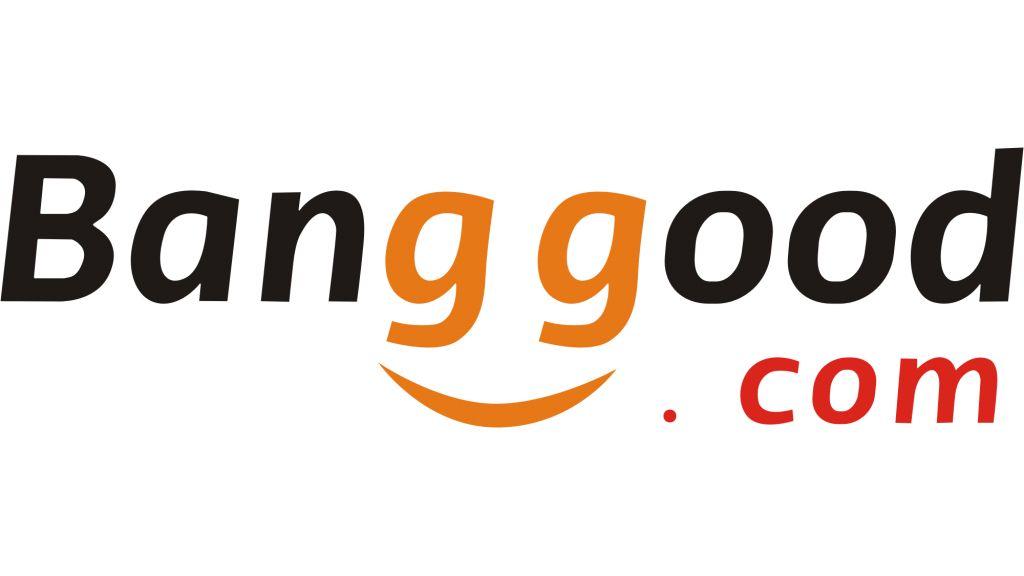 Come utilizzare i coupon di Banggood