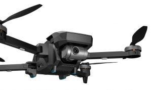 Mantis-G-4K-drone-to-go