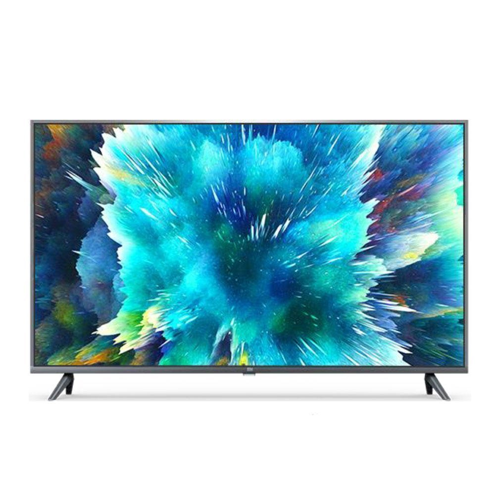 Xiaomi Mi Smart TV 4S 43″ 4K LED in offerta a tempo