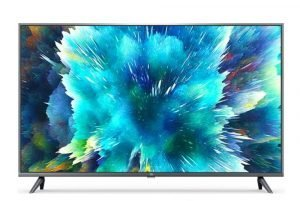 Xiaomi tv 4s recensione