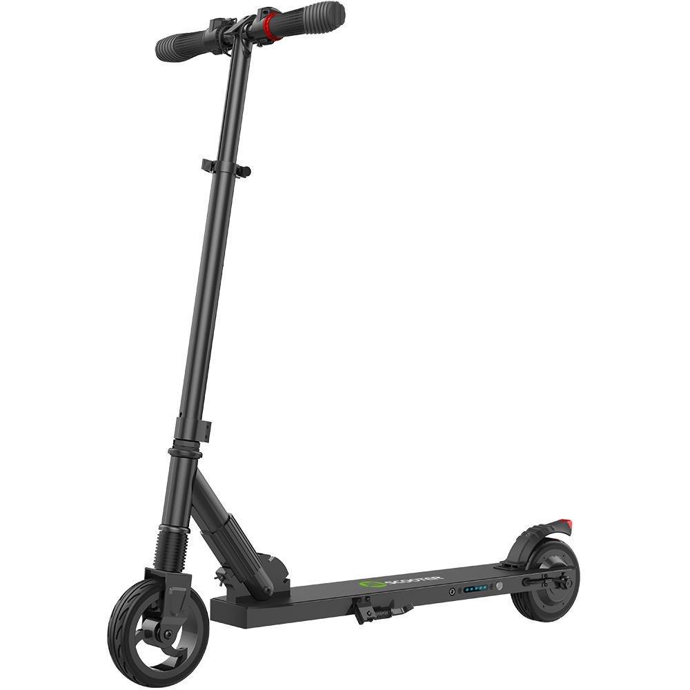 Megawheels S1 Monopattino Elettrico Pieghevole – Consegna in 5 giorni Banggood