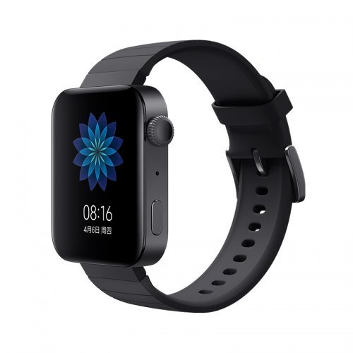XIAOMI MI WATCH – Xiaomi Wear 3100
