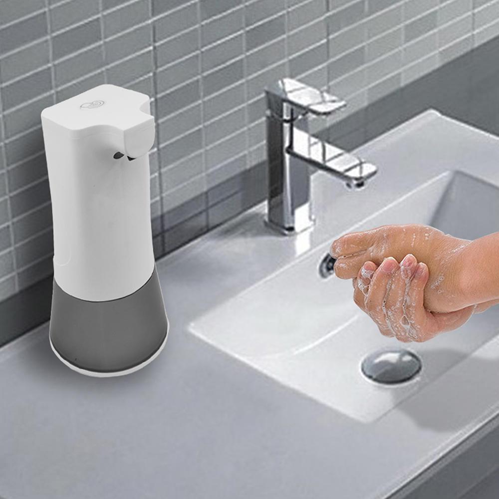 XIAOMI X1S Dispenser Automatico di Sapone