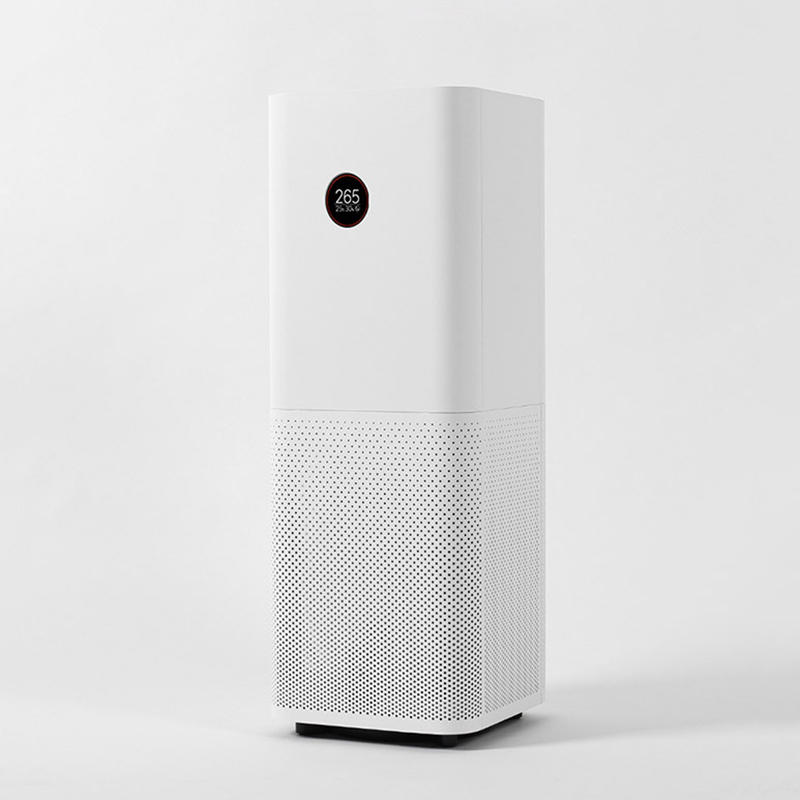 Xiaomi Mi Air Purifier PRO Purificatore d'Aria – in offerta su Amazon