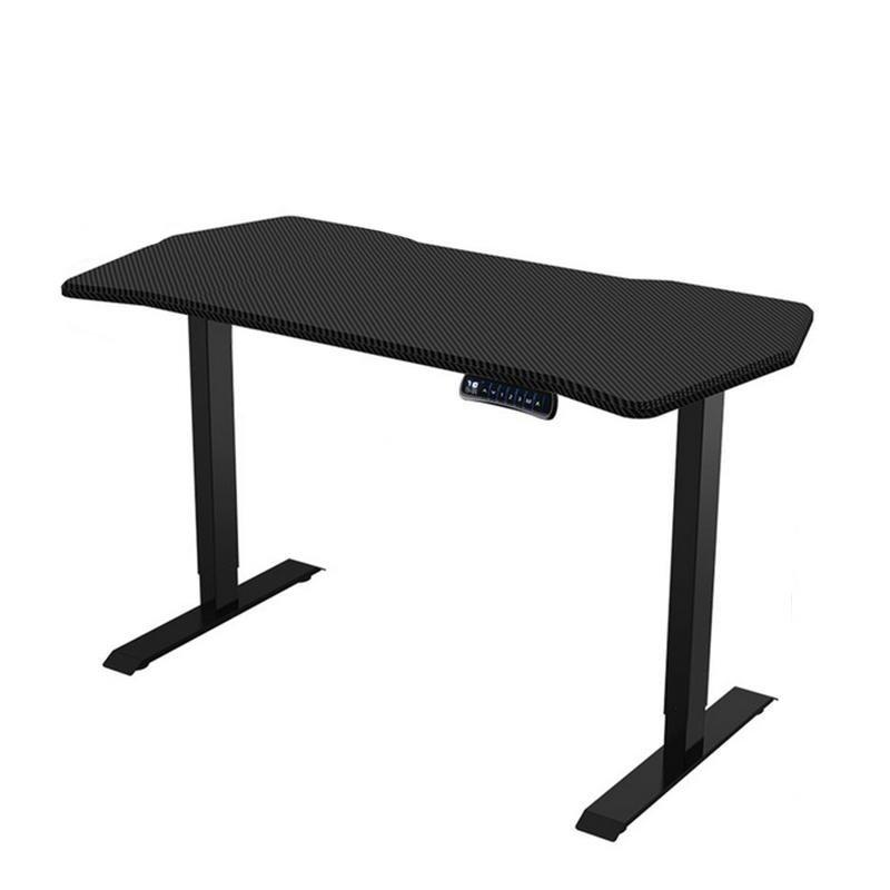 Loctek scrivania regolabile in altezza