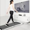WalkingPad C1 Macchina per Passeggio Pieghevole Fitness Controllo Delle App Attrezzature per Gym Elettrici da Xiaomi youpin