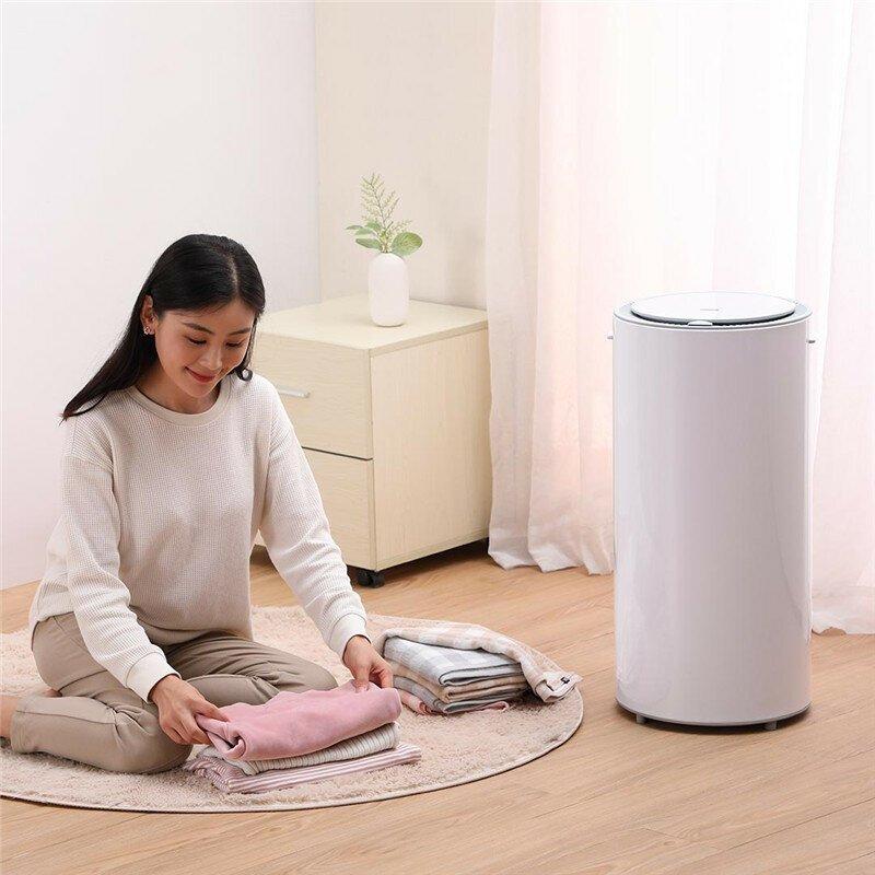 Smartda asciugatrice sterilizzatore di indumenti