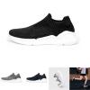 sneakers xiaomi in offerta