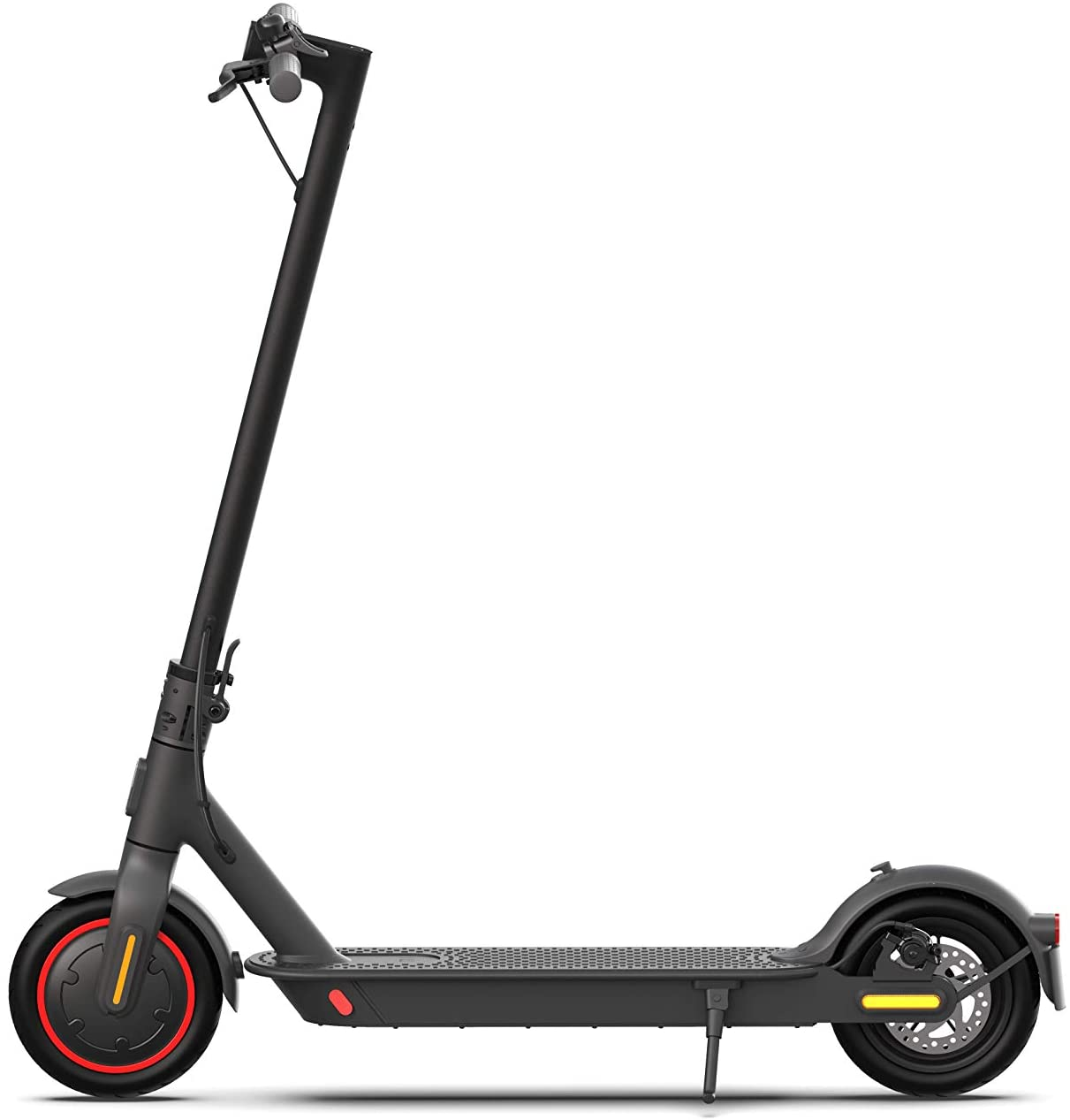 XIAOMI MI ELECTRIC SCOOTER PRO 2 – incentivo mobilità