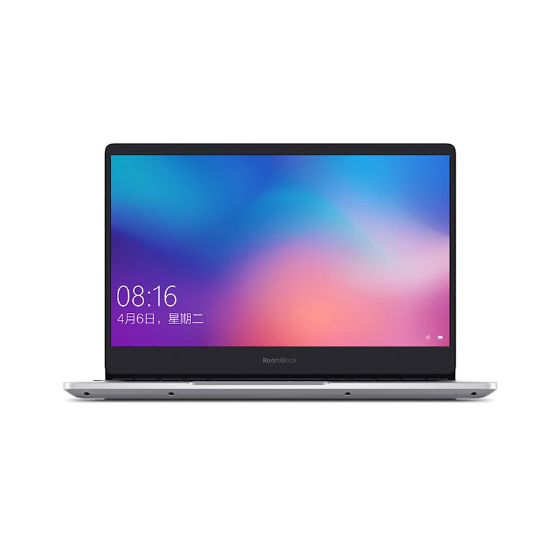 Xiaomi RedmiBook 14 Laptop II 14 inch Intel i5-1035G1 NVIDIA GeForce MX350 16G DDR4 512GB SSD