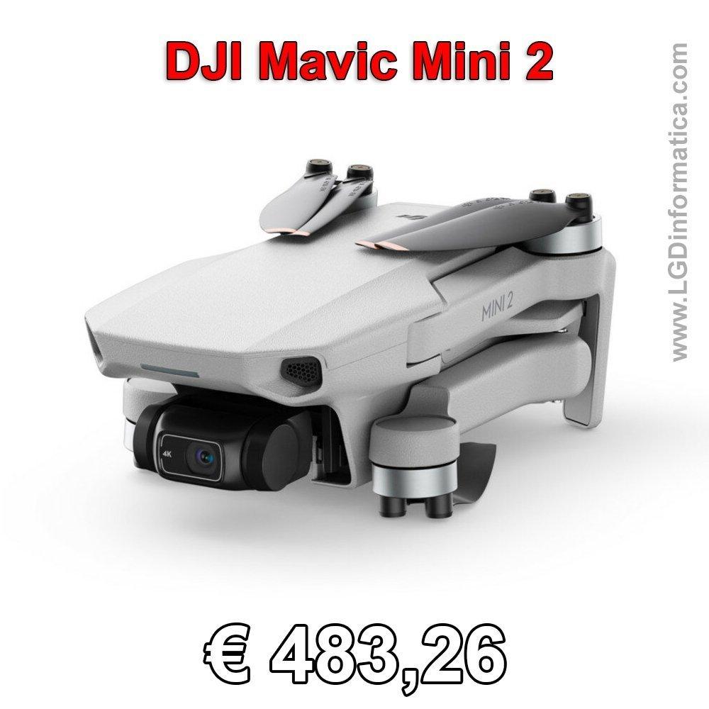 DJI-Mavic-Mini-2-coupon-483.jpg