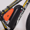 "RICH BIT TOP-022 26"" 48V 17Ah 1000W Electric Mountain Bike – Consegna in 5 giorni"