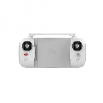 Xiaomi Fimi X8 se - Radiocomando originale