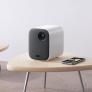 Xiaomi MJJGTYDS02FM Proiettore portatile LED – GearBest