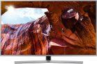 Samsung UE65RU7450UXZT Smart TV 4K Ultra HD 65″