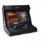 Pandorabox 3D Consolle arcade con 4018 giochi aggiornabili Wifi – una vera sala giochi anni 90 a casa tua!